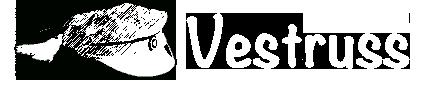 Vestruss