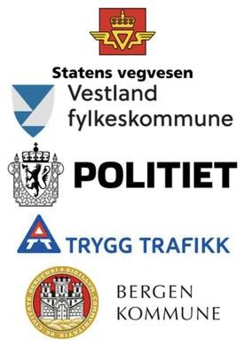 Logoer til nettmøte