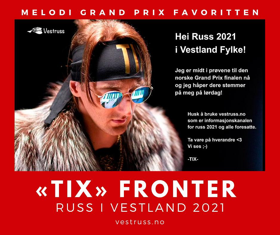 tix_fronter
